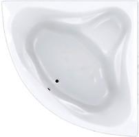 Koller Pool Tera 150x150