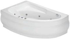 Pool Spa MEDEA 163x104 Economy 1