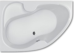 Koller Pool Montana 160x105 Hydro Optimal