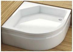 Aquaform Standard 80x80 200-35025