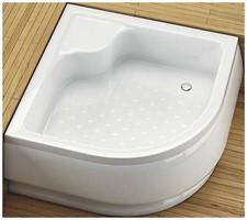 Фото Aquaform Standard 80x80 200-18601