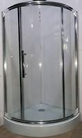 AquaStream Premium 110 LS