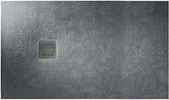 Roca Terran AP014B032001200