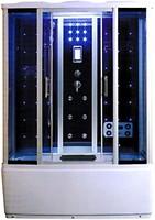 Atlantis AKL-1107H