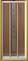 Aquaform Niagara 80 White crepi (103-24712)