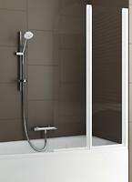 Фото Aquaform Modern 2 White clear (170-06965)