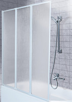Aquaform Standard 3 White glass (170-04010)