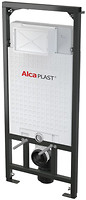 Alcaplast A101/1200