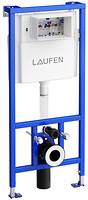 Фото Laufen Installation System 894660
