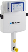 Geberit Sigma UP320 109.300.00.5