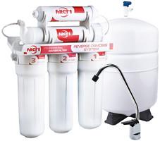 Ecosoft Filter1 RO5-50