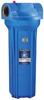Aquafilter H10U-FHPRN12