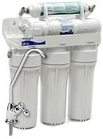 Aquafilter FRO5JG