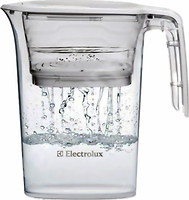 Electrolux AquaSense