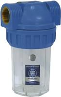 Aquafilter FHPR5-12