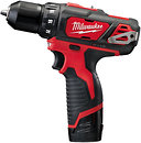 Фото Milwaukee M12 BDD-202C