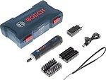 Фото Bosch GO Kit (06019H2021)
