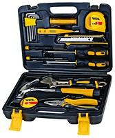 Master Tool 78-0317