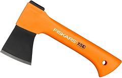 Фото Fiskars X5-XXS + нож + точило (1025441)