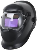Окуляри захисні 85fc6be28770a