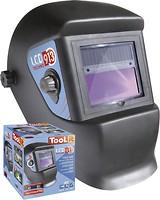 GYS LCD Techno 9 13 (042544) c6cb8552ef713