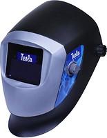 Tesla-Weld 10-884 4d91b686b3180