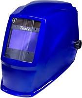 Tesla-Weld 30-995 7b5aef13e9233