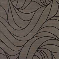 Imola грес (керамогранит) декор Koshi 60CE1 60x60