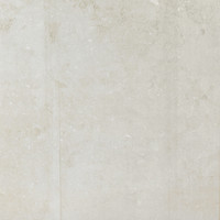Aparici плитка напольная Azur Ivory 59.2x59.2