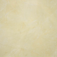 Ecoceramic плитка напольная Pulpis 60x60