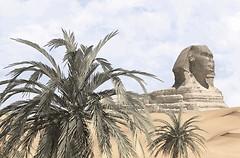 Golden Tile декор Luxor голубой 20x30 (091311)