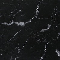 Cerpa Ceramica грес (керамогранит) Genova Negro 59x59