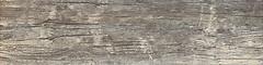 Oset грес (керамогранит) СТЕНЛИ Грейд 15x60