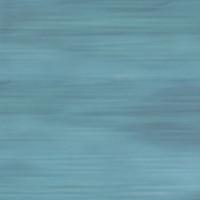 Keros плитка напольная Life Azul 33x33