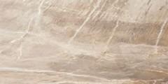 Фото ABK Ceramiche грес (керамогранит) Fossil Stone Beige 30x60 (FSN03100)