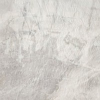 ABK Ceramiche грес (керамогранит) Fossil Stone Light Grey 50x50 (FSN24200)