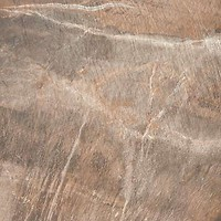 ABK Ceramiche грес (керамогранит) Fossil Stone Brown 50x50 (FSN24150)