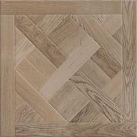 Атем плитка напольная Montale BT 40x40 (15422)