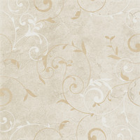 Ceramika Paradyz декор INSPIRIO DECOR BEIGE 40x40