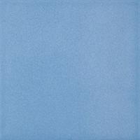 Ceramika Paradyz плитка напольная INWEST BLUE 19.8x19.8