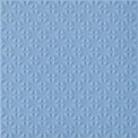 Фото Ceramika Paradyz плитка напольная INWEST BLUE struktura 19.8x19.8