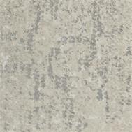 Ceramika Paradyz грес (керамогранит) угол RINO GRYS 8x8