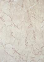 Cersanit плитка настенная АФИНА (AFINA) Беж 25x35