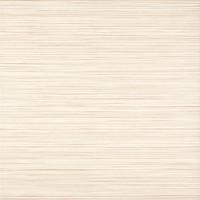 Cersanit плитка напольная ТАНАКА (TANAKA) Крем 33.3x33.3