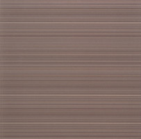 Cersanit плитка напольная ЛЕТИЦИО (LETIZIO) Браун 33.3x33.3