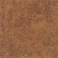Cersanit грес (керамогранит) ПАТОС (PATOS) Браун 32.6x32.6