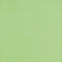 Cersanit плитка напольная РОНО (RONO) Верде 33.3x33.3