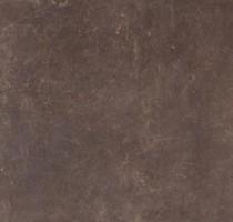 Iris грес (керамогранит) Terre Ruggine 45.7x45.7 (745064)