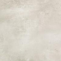 Tubadzin грес (керамогранит) Epoxy Grey 2 59.8x59.8