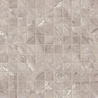 Tubadzin мозаика Obsydian Grey 29.8x29.8